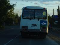 Асино. ПАЗ-32054 е335он