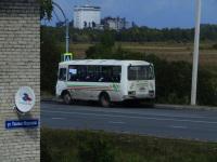 Асино. ПАЗ-32054 м440ое