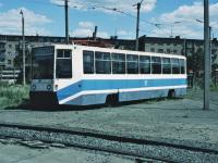 Новотроицк. 71-608К (КТМ-8) №37