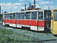 Новотроицк. 71-605 (КТМ-5) №34