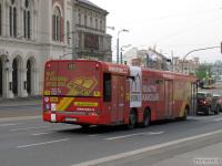 Пльзень. Solaris Urbino 15 4T4 4517