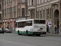 Санкт-Петербург. НефАЗ-5299-30-32 (5299CN) в269ан