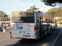Рим. Irisbus CityClass CNG DM 315CP