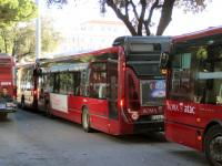 Рим. IVECO Urbanway 12M FG 644MD