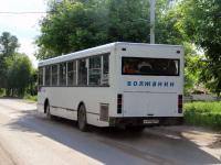Ростов. Волжанин-5270 м914вн