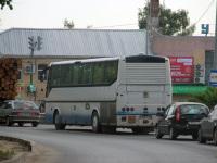 Ростов. Bova Futura FHD 12 м400но