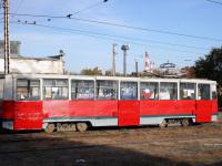 Орск. 71-605 (КТМ-5) №281