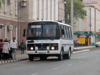 Саранск. ПАЗ-32053 е623хе