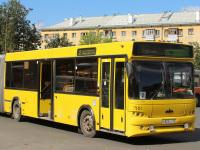 Псков. МАЗ-105.465 с825ес