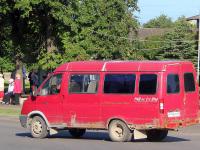 Псков. ГАЗель (все модификации) м148мм