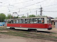 Саратов. 71-605 (КТМ-5) №2197