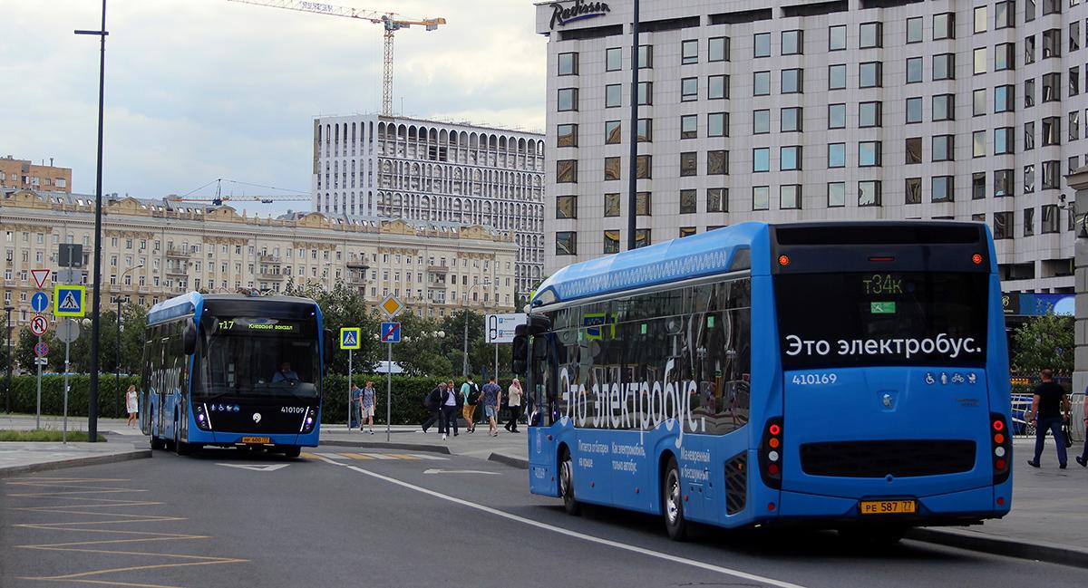 Москва. КамАЗ-6282 мр600, КамАЗ-6282 ре587