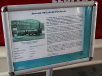 Сентендре. ÁMG 406 №923