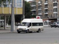 Смоленск. Ford Transit в524мв