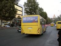 Тбилиси. Богдан А1445 TTC-562