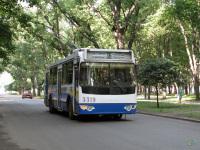 Харьков. ЗиУ-682Г-016.02 (ЗиУ-682Г0М) №3319