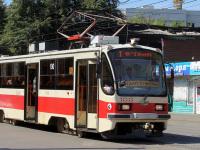 Орёл. 71-405 №100