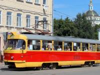 Орёл. Tatra T3SU №041
