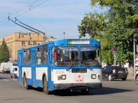 Орёл. ЗиУ-682Г-016 (ЗиУ-682Г0М) №034