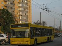 Киев. МАЗ-107.467 AA1660AA