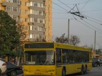 Киев. МАЗ-107.467 AA1865AA