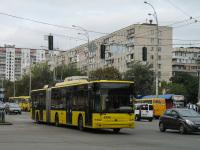 Киев. Богдан Т90110 №4344