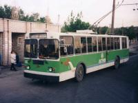 Алмалык. ЗиУ-682Г-012 (ЗиУ-682Г0А) №130