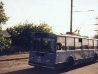 Алмалык. ЗиУ-682Г00 №127