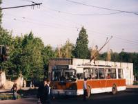 Алмалык. ЗиУ-682Г00 №121