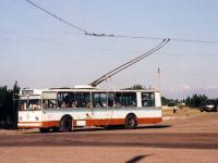 Алмалык. ЗиУ-682В-012 (ЗиУ-682В0А) №119