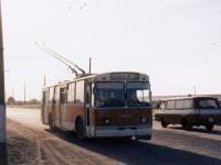 Алмалык. ЗиУ-682В-012 (ЗиУ-682В0А) №123