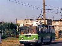 Алмалык. ЗиУ-682Г-012 (ЗиУ-682Г0А) №129