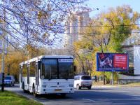 Хабаровск. НефАЗ-5299-10-33 (5299KS0) ав358