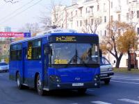 Хабаровск. Daewoo BM090 а059мс