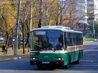Хабаровск. Hyundai AeroCity 540 м731кв