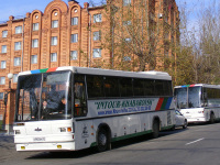 Хабаровск. МАЗ-152.060 х982ек, МАЗ-152.060 х983ек