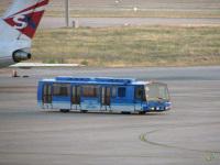 Анталья. Neoplan N940 №10