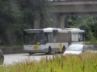 Антверпен. VDL Jonckheere Transit 2000G VRW-123