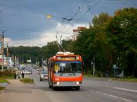 Смоленск. ЗиУ-682Г-016.03 (ЗиУ-682Г0М) №041