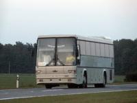 Брест. МАЗ-152.062 AB3109-1