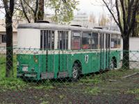 Варшава. Moser APE4/80 №P003