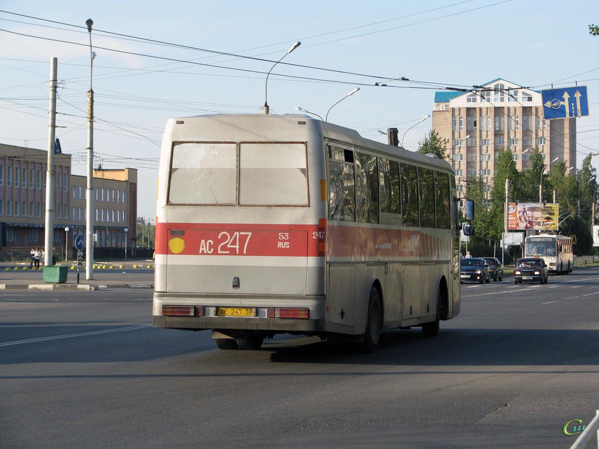 Великий Новгород. Barbi C5 ас247