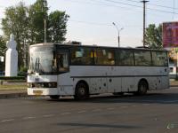 Великий Новгород. Van Hool T8 Alizée аа133