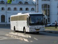 Великий Новгород. Волжанин-5285.10 ве011