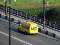 Витебск. Семар-3234 2TAX3076