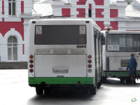 Вологда. ЛиАЗ-5256.36 в862сх