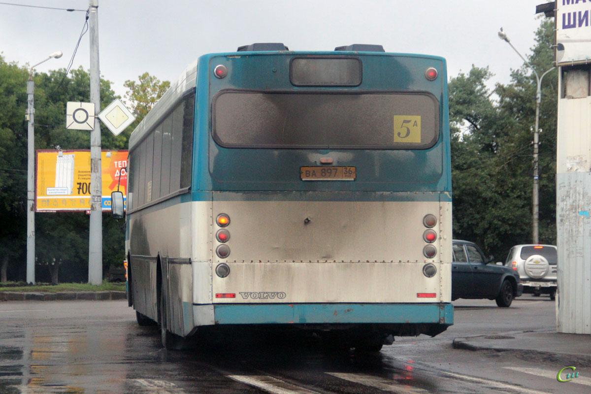 Воронеж. Wiima K202 ва897