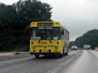 Воронеж. ЛиАЗ-5256.30 к550уе