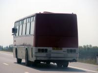 Воронеж. Ikarus 256.54 ас361