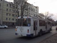 Омск. ЗиУ-682Г-016.03 (ЗиУ-682Г0М) №147